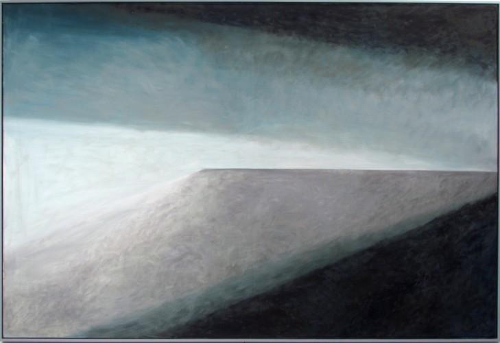 Composition I, 2005