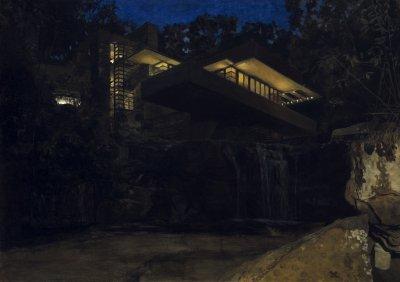 ee6c6_nocturnal064