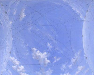 web_keplerian_sky_tangle