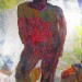 rosb-0115 web thumbnail