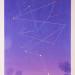 ME-0339-highres_1 thumbnail
